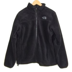 The North Face Summit Series Reversible Jacket